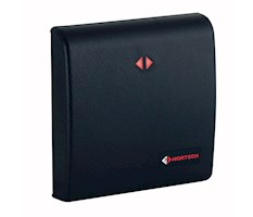 Wall Switch Proximity Reader