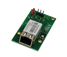 TCP/IP-220 TCP/IP Adaptor