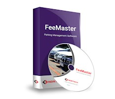 FeeMaster Smart Software