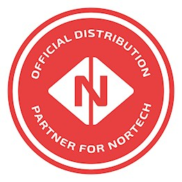 Nortech Official distribution partner