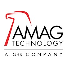 Nortech Partner AMAG