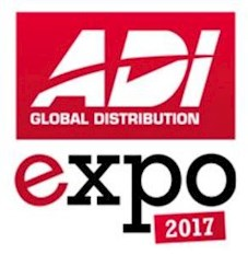 Nortech at ADI Expo 2017