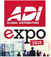 ADI Expo 2018 - London- Twickenham