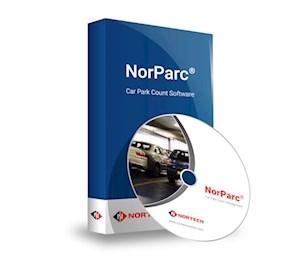 norparc-left-product-copy